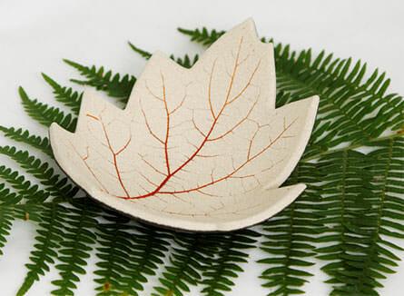 International Quilt Festival (October 31st-November 1st)